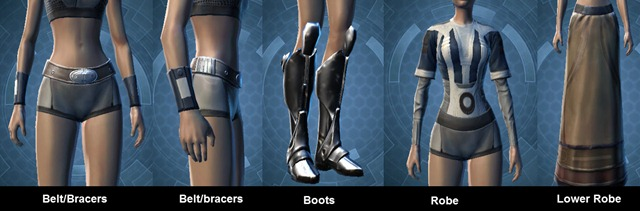 swtor-shasa-adherent's-armor-set-manaan-flashpoint-3
