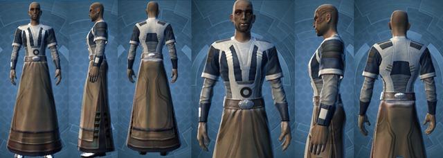 swtor-shasa-adherent's-armor-set-manaan-flashpoint-male