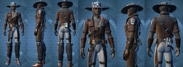 swtor-shrewd-rascal's-armor-set-male