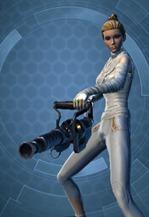 swtor-sl-34-rotary-plasma-cannon-2