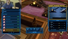 swtor-spaceport-hooks-2
