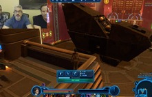 swtor-spaceport-hooks-4