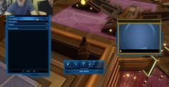 swtor-spaceport-hooks-