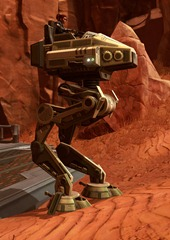 swtor-st-7-recon-walker-mount-2