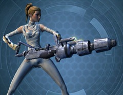 swtor-stronghold-defender's-assault-cannon-2