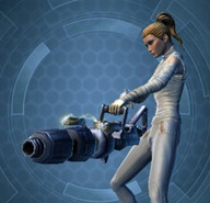 swtor-stronghold-defender's-assault-cannon
