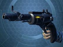 swtor-stronghold-defender's-blaster-2