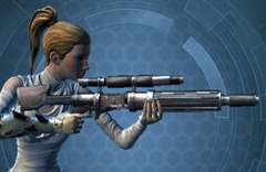 swtor-stronghold-defender's-blaster-rifle-2