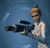 swtor-stronghold-defender's-blaster-rifle