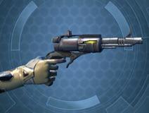 swtor-stronghold-defender's-blaster