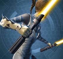 swtor-stronghold-defender's-lightsaber-2