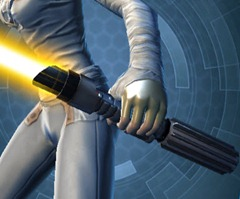 swtor-stronghold-defender's-lightsaber