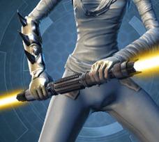 swtor-stronghold-defender's-saberstaff-2