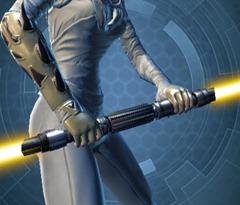 swtor-stronghold-defender's-saberstaff