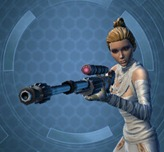 swtor-stronghold-defender's-sniper-rifle-2