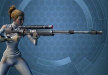 swtor-stronghold-defender's-sniper-rifle