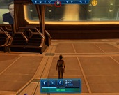 swtor-stronghold-panel