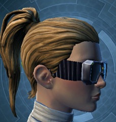 swtor-stylish-defender's-goggles