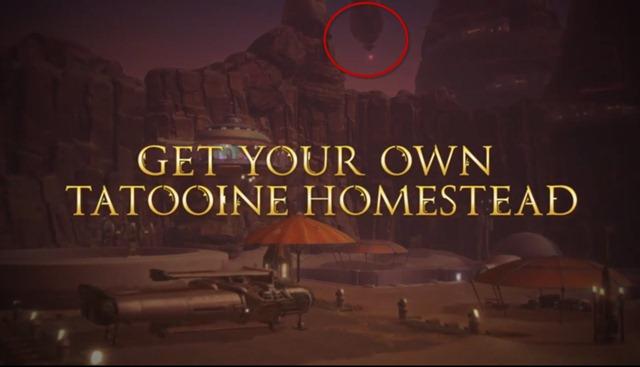 swtor-tatooine-homestead-breakdown-17