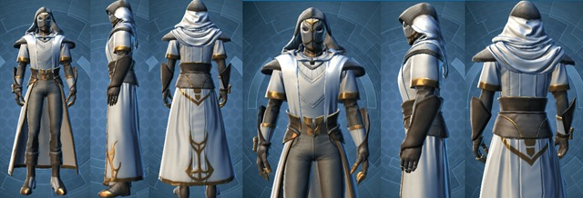 swtor-temple-guardian-armor-set-2