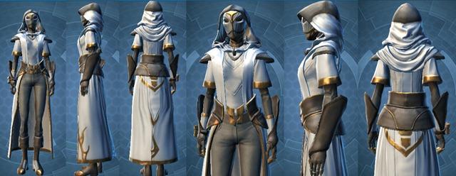 swtor-temple-guardian-armor-set
