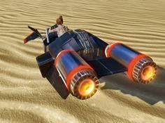 swtor-tion-sy-4-speeder