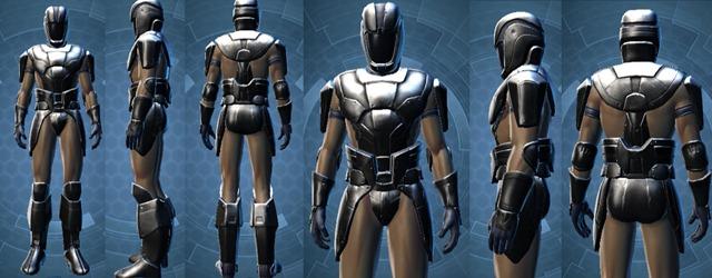 swtor--ventilated-triumvirate-armor-set-male