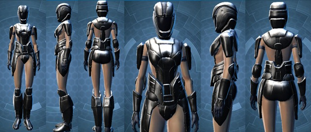 swtor--ventilated-triumvirate-armor-set
