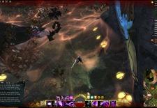 gw2-can't-knock-me-down-dragon's-reach-part-2-achievements-guide-2
