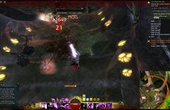 gw2-can't-knock-me-down-dragon's-reach-part-2-achievements-guide