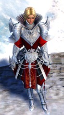 gw2-ceremonial-plated-outfit-10