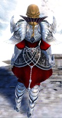 gw2-ceremonial-plated-outfit-11