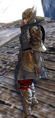 gw2-ceremonial-plated-outfit-2