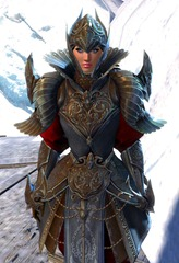 gw2-ceremonial-plated-outfit-4