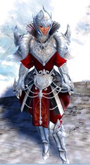 gw2-ceremonial-plated-outfit-7