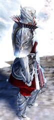 gw2-ceremonial-plated-outfit-8