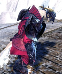 gw2-ceremonial-plated-outfit-charr-female-2