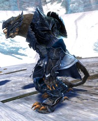 gw2-ceremonial-plated-outfit-charr-male-2