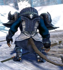 gw2-ceremonial-plated-outfit-charr-male-3