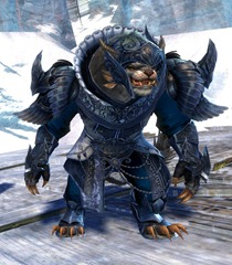 gw2-ceremonial-plated-outfit-charr-male