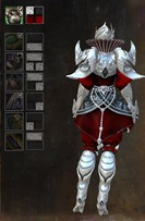 gw2-ceremonial-plated-outfit-dye-pattern-2
