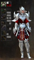 gw2-ceremonial-plated-outfit-dye-pattern