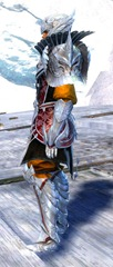 gw2-ceremonial-plated-outfit-human-male-2