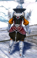 gw2-ceremonial-plated-outfit-human-male-3