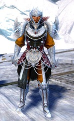 gw2-ceremonial-plated-outfit-human-male