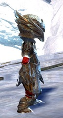 gw2-ceremonial-plated-outfit-sylvari-asura-female-2