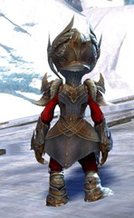 gw2-ceremonial-plated-outfit-sylvari-asura-female-3