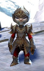 gw2-ceremonial-plated-outfit-sylvari-asura-female