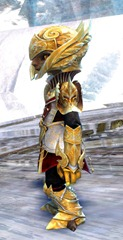 gw2-ceremonial-plated-outfit-sylvari-asura-male-2