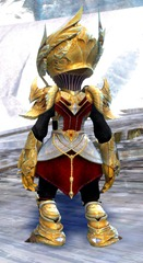 gw2-ceremonial-plated-outfit-sylvari-asura-male-3